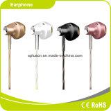 Mic를 가진 귀 이어폰 이동할 수 있는 Headpset에서 타전하는 최신 판매