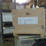 Поляриметр высокого качества аппаратуры измерения & анализа лаборатории оптически автоматический