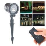 참신 LED 가벼운 창조적인 코크는 승인된 Ce/RoHS를 가진 모양 레이저 광 할 수 있다