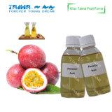 Flüssigkeit der Geschmackskonzentrat-Mischfrucht-E für Würze der Passionsfrucht
