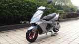 Elevadores eléctricos de Scooter/ Motociclo eléctrico/TM-Bq