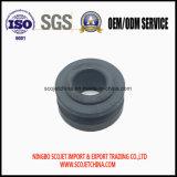 Polea de correa modificada para requisitos particulares alta calidad de las piezas de metal de polvo