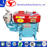 Dieselmotor/Grote Dieselmotor/Luchtgekoelde Dieselmotor van China
