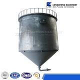 セリウム、SGS、ISOとの採鉱産業のための高く効率的な濃厚剤