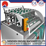 0.4kw de Automatische Machine van het elastiekje voor het Frame van de Stoel