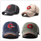 Nouvelle mode Golf Sprorts promotionnel Baseball Cap man hat