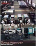 A poupança de energia 118t Máquina de Moldagem por Injeção de Plástico