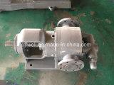 Утвержденном CE NYP7.0A внутренний шестеренчатый насос с предохранительным клапаном