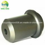 Precisie Aangepaste CNC die de Delen van het Aluminium machinaal bewerken