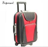 Modedesigner-Überschreiten-Arbeiten Carry-on Computer Sdk Koffer Kasten-Walzen-Gepäck