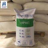 China Fabricante de HPMC para adhesivo de azulejo 200000 Viscosidad MPa. S