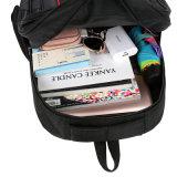 Модные Износостойкими для компьютера рюкзак сумка для ноутбука