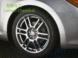 Silice précipitée pour des pneus et des produits en caoutchouc