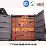 24.5*34.5см белой имеющиеся сульфиты бумаги для упаковки продуктов питания