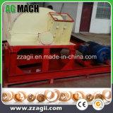 Disque Hot Vente de bois pour usage agricole de la machine de rasage