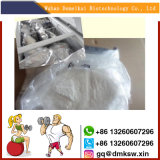 Entzündungshemmende Dexamethasone Azetat-Puder-Natriumphosphatsteroide CAS2392-39-4
