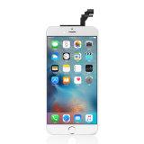 プラスiPhone 6のためのTFTの携帯電話LCDのモジュール- AAAによってテストされる品質か修理部品、LCDのタッチ画面アセンブリ