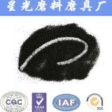 Prezzo del carbonio attivato adsorbente granulare alla rinfusa della pianta del Ningxia