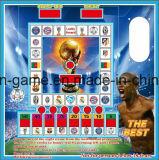 Mejor la venta de monedas de la junta del Casino Juego de Slot Machine en Africa