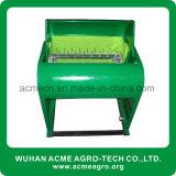 Мини-педали сцепления молотилки риса машины низкая цена пшеницы машины молотилки