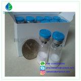 Fragmento de un 99% de los péptidos de polvo de 176-191-9604 Aod 2mg/vial para el quemador de grasa