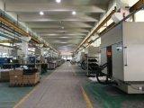 De metal duro de alta calidad Teléfono Móvil de mecanizado CNC de piezas por