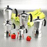 Pot de café (XY-CPAR-01)