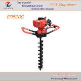 Foreuse de terre de qualité ED520c