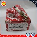 Denso garantierte Funken-Stecker 90919-01178 Pk20r11 für Toyota Corolla