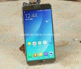 Оригинальный Samsang Hotsale Galaxi Примечание5 ПРИМЕЧАНИЕ 5 5,7-дюймовый мобильный телефон