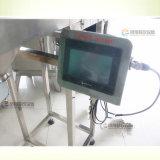 Máquina de peso eletrônica linear da glicose da escala automática (1-10kg/bag)