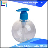 150ml 샴푸 펌프를 가진 플라스틱 자연적인 거품 병