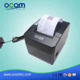 impresora termal del recibo de la posición 300mm/S de 3inch 80m m para la promoción