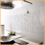 [300900مّ] زجّج داخليّة خزفيّة مطبخ جدار قراميد لأنّ زخرفة بيتيّة