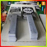 印刷のアクリルのボードかFomaexのボード(TJ-S014)