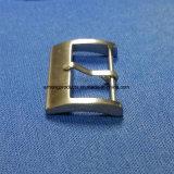 20mm Edelstahl-Uhrenarmband-Faltenbildungen