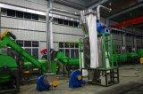 Het recyclingsmachine van de Fles van het HUISDIER met lage kosten en hoogstaand