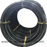 Da bobina de fios de aço (50BV30) para tornar os fixadores