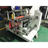 선 롤 Slitter Rewinder를 째는 650mm PE 코팅 생산