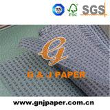 L'impression papier-tissu blanc translucide pour la vente