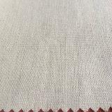 Постельное белье из тончайшего хлопка ткань, пресс для брюк постельное белье и брюки из нижней части ткань