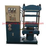 Automatische Rubber Molding Press machine/Rubber Molding Hot Press machine