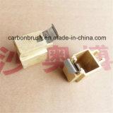 중국 카본 브러쉬 솔 홀더 공급자