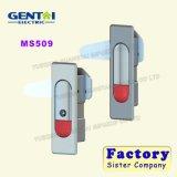 Ms507アルミニウム窓戸錠またはドアロックまたはWindowsのラッチ