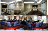 大きいサイズの空想の一見のイベントの保持のための贅沢な会議の席