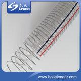 Belüftung-Stahldraht-verstärkter Schlauch mit guter Qualität