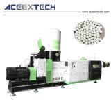 수축 필름 재생은 기계를 알갱이로 만든다