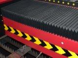 Лазер автомата для резки 1000W Гуанчжоу Hanniu лазера волокна