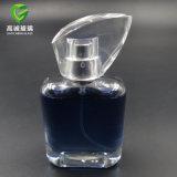 Bouteille de parfum en verre de fantaisie pour le parfum