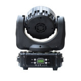 36*3W 4 em 1 luz principal movente do feixe do diodo emissor de luz de RGBW para o efeito da luz profissional do entretenimento do estágio DJ/Bar/Home